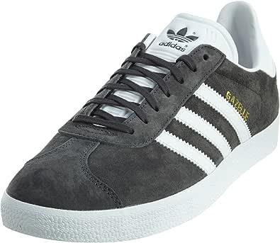 adidas Originals Boy's Gazelle Sneaker