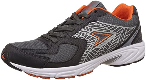 24e766bffb435 BATA Power Men's Sports Running Shoes