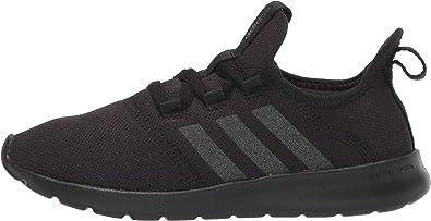 Amazon.com | adidas Women's Cloudfoam Pure 2.0 Running Shoe | Road ...