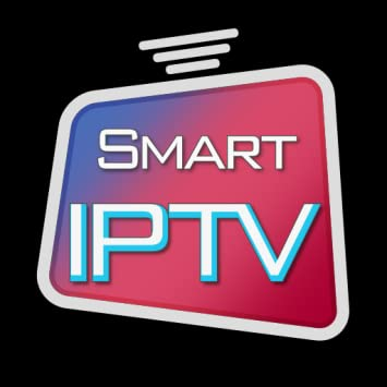 Image result for smart iptv