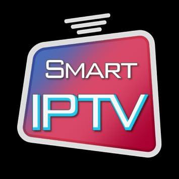 Image result for smart iptv