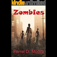 Zombies (English Edition)