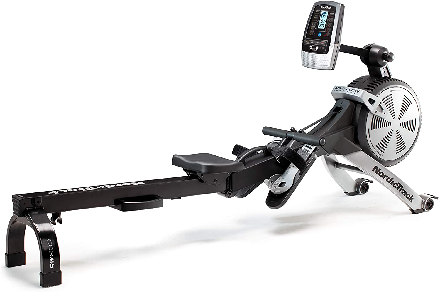 best Rowing Machines for CrossFit