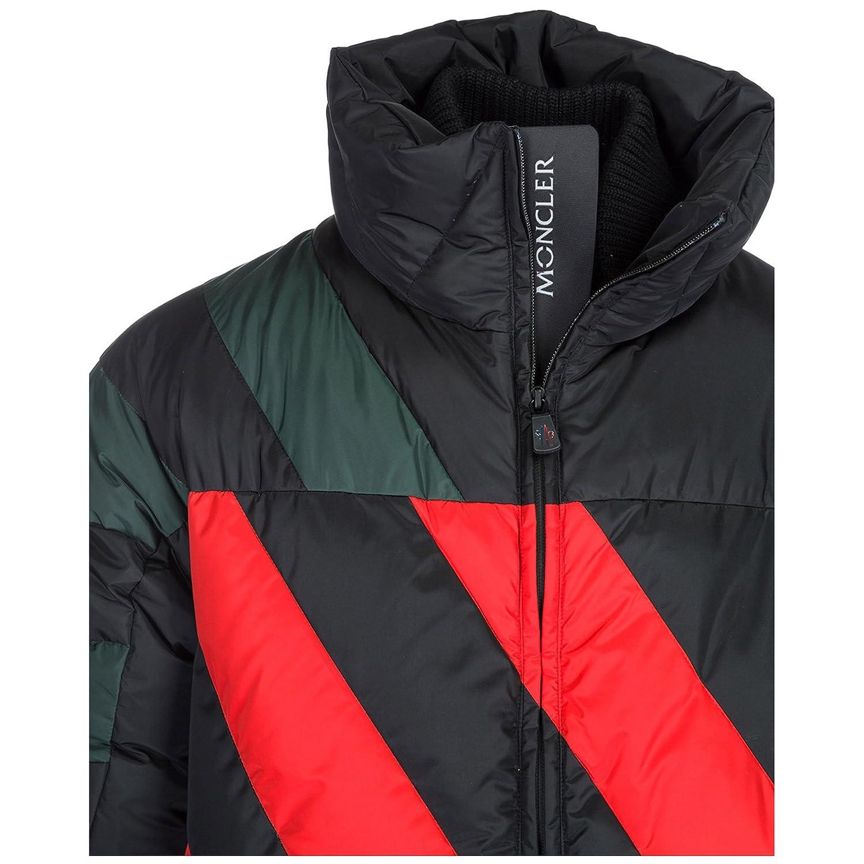 Moncler Grenoble cazadoras chaqueta bomber de hombre ...