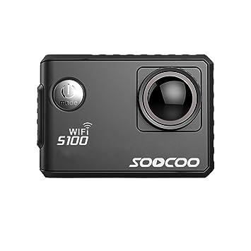 vkg hd 720p webcam software