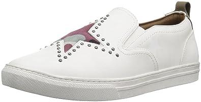 dbbb7e80085be Amazon.com   ALDO Men's Yvon Walking Shoe, White, 7-D US   Walking
