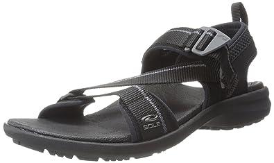 c68996f3055af SOLE Men s Navigate