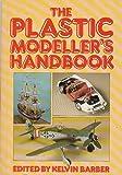 Plastic Modeller's Handbook