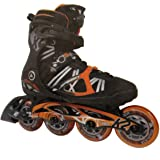 K2 Herren Inline Skate Vo2 90 Speed Boa M Inlineskate