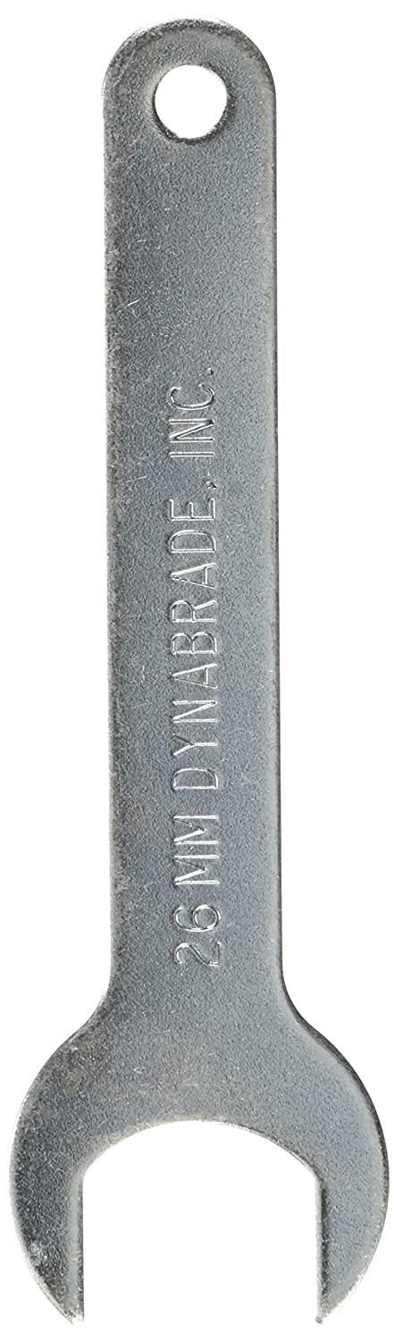 Dynabrade 50679 Pad Wrench tool Inc.