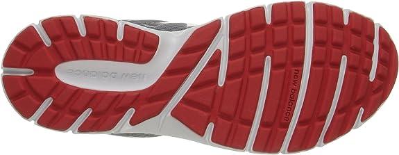 541v1 Comfort Ride Running Shoe