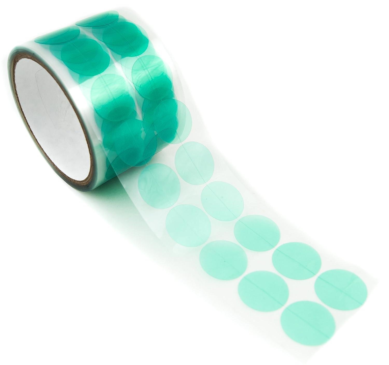 Adhesive Dots