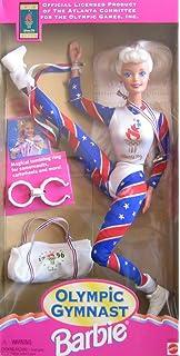 Jacket Socks Atlanta Hawks Barbie with Authentic NBA Team Uniform Basketball and Hairbrush Mattel 20734 Barbie 1998 National Basketball Association NBA 12 Inch Tall Doll Shoes