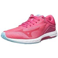 Mizuno Women's Wave Sonic Running Shoes