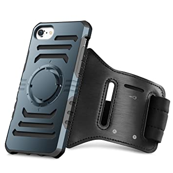 Cinta de correr, Generic iphone 7 6s 6 caso ejercicio brazalete ...