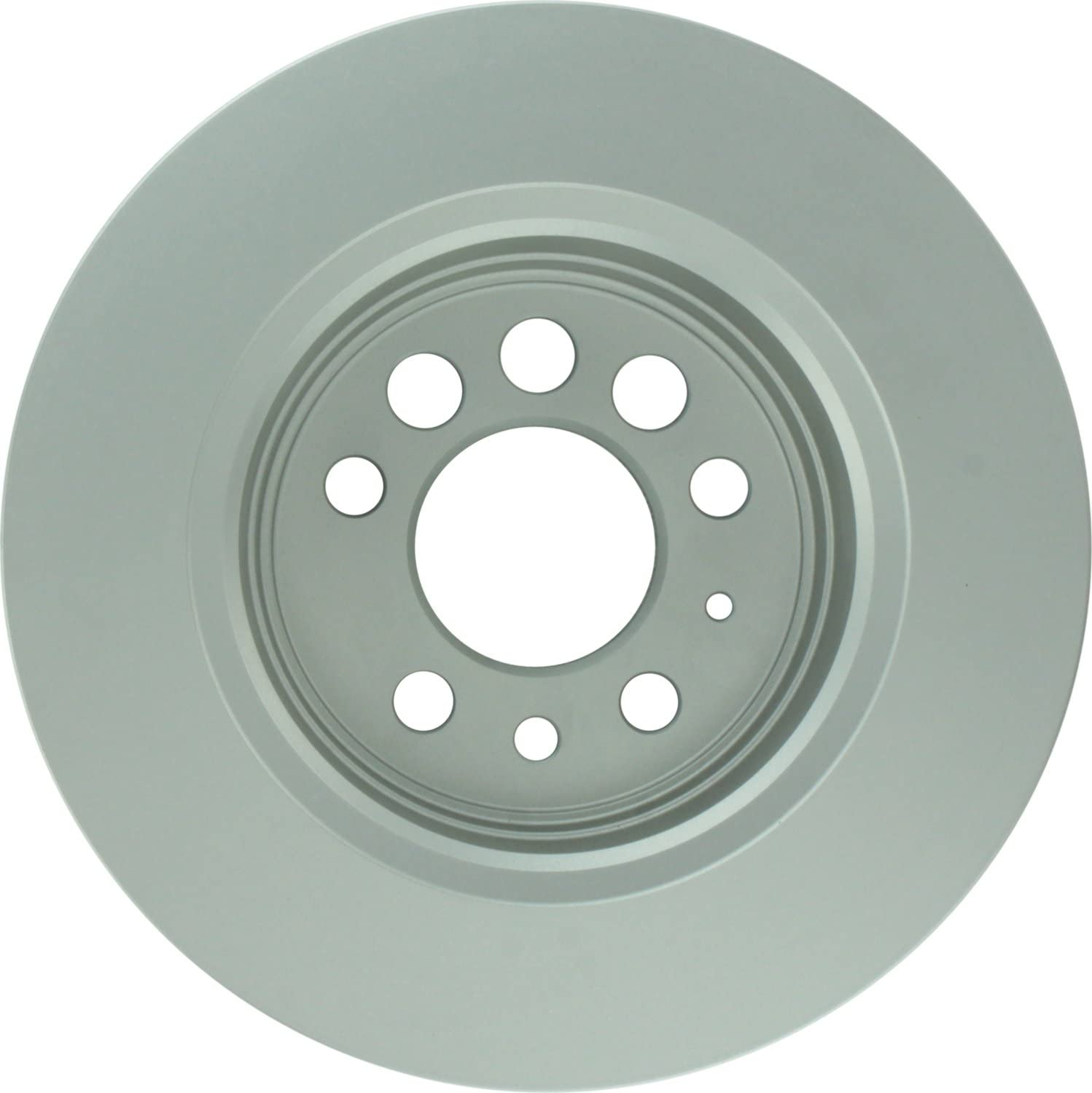 For Volvo 164 244 740 760 Rear Complete Disc Brake Rotors KIT /& Pads Quality