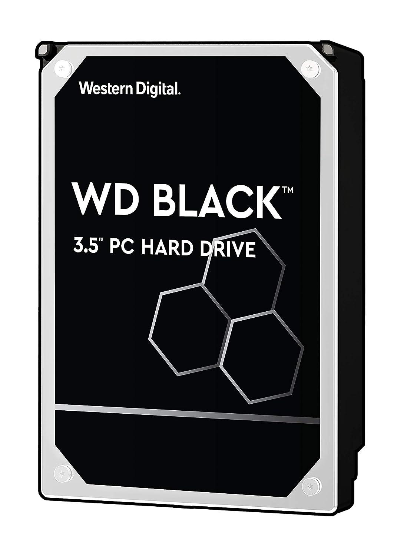 絶対一番安い Western Digital HDD ゲーミング SATA3.0/ クリエイティブ 4TB HDD 内蔵ハードディスク 3.5インチ 4TB WD Black WD4004FZWX SATA3.0 7200rpm 128MB 5年保証 B01GWS2ZOC 4TB, インテリアカタオカ:8ec16d62 --- efichas.com.br