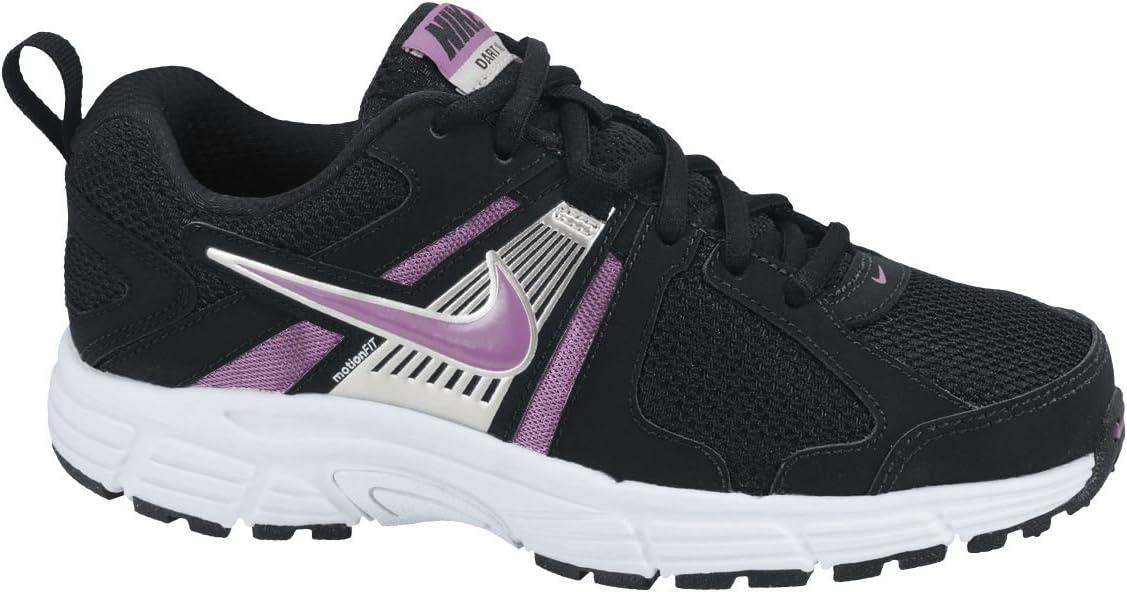Nike Black Dart 10 Running Shoes