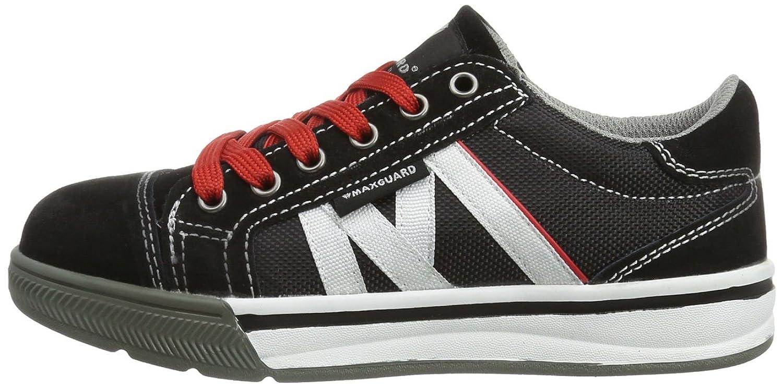 Chaussures Chaussures Chaussures Maxguard 405 EU Mizuno Wave Ultima 6 45 Eu 46 EU zrxvjz9 313c44