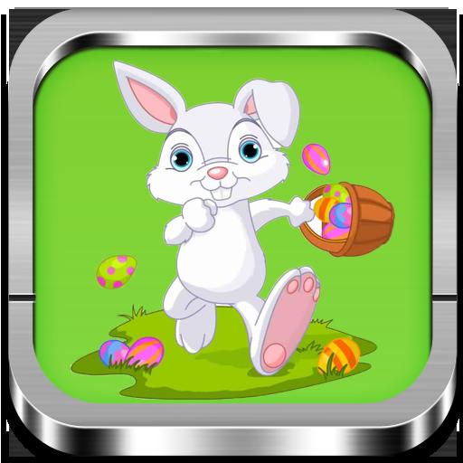 Running Bunny - 7