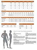 SITKA Gear Midweight Zip T Optifade Subalpine X