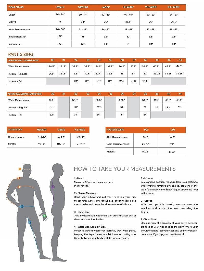 SITKA Gear Core Heavy Weight Balaclava