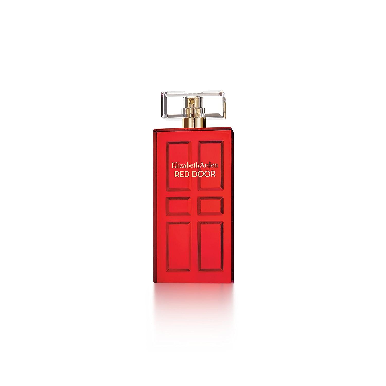 Amazon Elizabeth Arden Red Door Eau De Toilette Spray 33 Oz