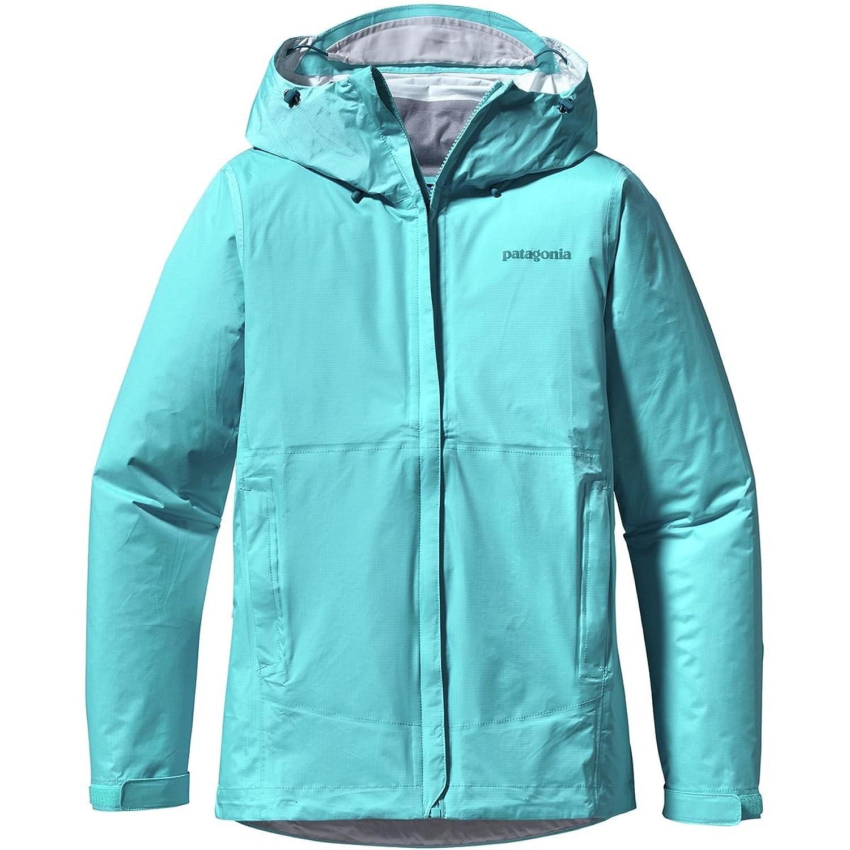 Patagonia Torrentshell Jacket - Women's Ultramarine, XS