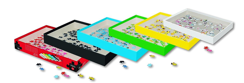 Accesorio para Puzzle HEYE-80590 37x27 cm Heye