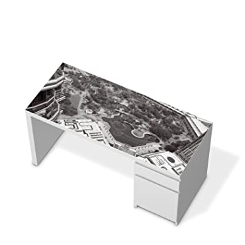 Cinta adhesiva de papel de lámina de pegatinas para IKEA solía ...