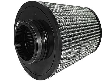 AFE 21 - 91071 magnumflow IAF Pro seco S filtro de aire: Amazon.es: Coche y moto