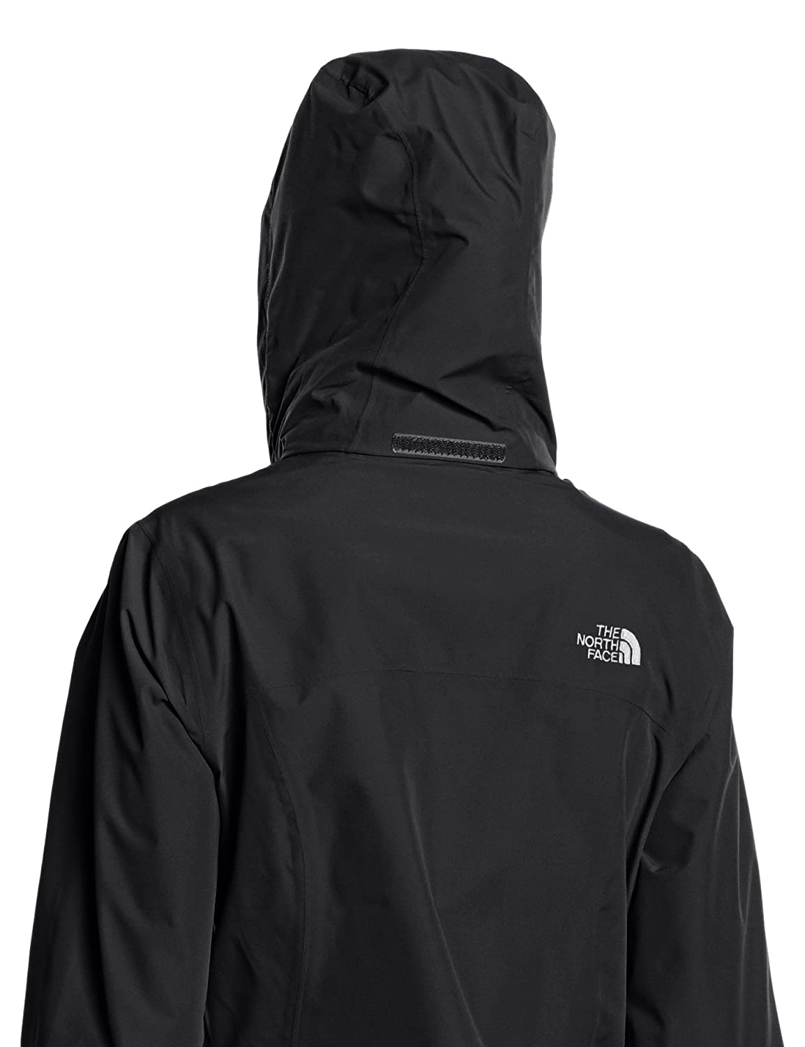 Amazon.com: The North Face Womens Sangro HyVentJacket ...