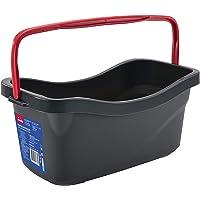 Vileda Everyday Mop Bucket 11L