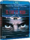 El cabo del miedo [Blu-ray]