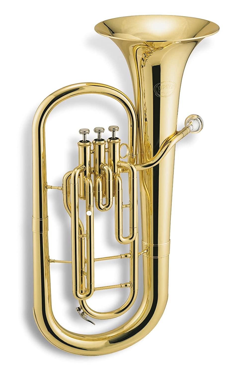 Billedresultat for baritone