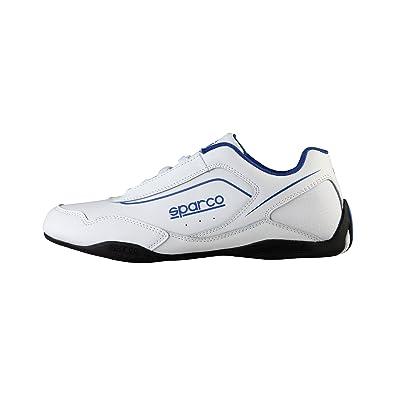 33b4f296a3 Sparco Jerez, Bas Homme: Amazon.fr: Chaussures et Sacs