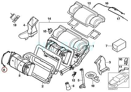 amazon bmw genuine tension strap automotive 1983 BMW M3 bmw genuine tension strap