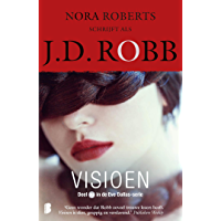 Visioen (Eve Dallas Book 19)