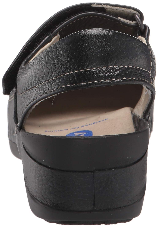 Details zu WOLKY UP2 Komfort Leder Schuhe Sneaker Halbschuhe grau Gr. 38 NEU