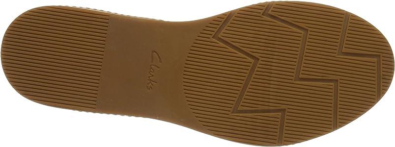 7fe59eeb7 Women s Romantic Moon Ankle Strap Sandals