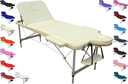 Polironeshop simply sgabello per estetista da massaggi pedicure