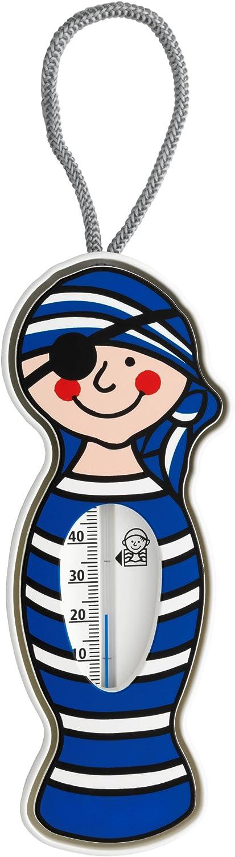 TFA 14.3006 Pirate Bath Thermometer
