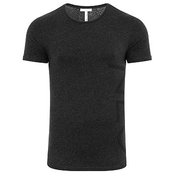 t shirt herren adidas neo