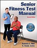 Senior Fitness Test