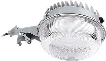 Brightech LightPRO LED Yard Light
