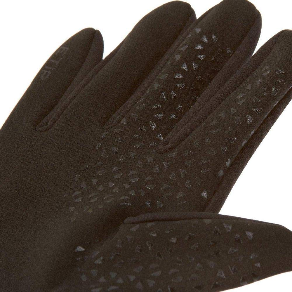 The North Face Etip Glove, TNF Black XS by The North Face (Image #4)