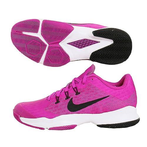 Nike 845046-500, Scarpe da Tennis Donna, Viola (Hyper Violet ...