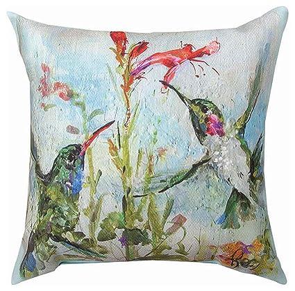 Amazon.com: KensingtonRow Home Collection – Almohada para ...