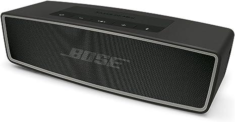 cheapest bose portable speaker