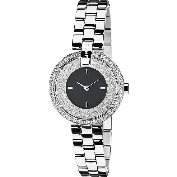 Breil reloj mujer Breilogy TW1447
